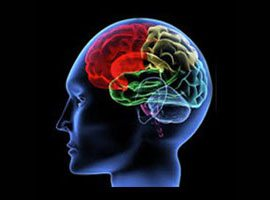 Brain Injury Attorneys Stockton