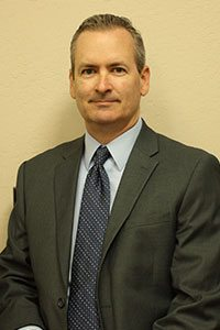 Douglas A. Gessell A Personal Injury Attorney Stockton